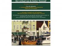 eiseendenhof.nl
