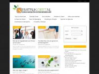 eiwitrijk-dieet.nl