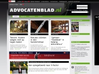 advocatenblad.nl