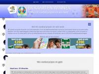 ekkaartenwinnen.nl