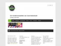 Craft Ekiden Zwolle | Zondag 25 maart 2018 – Dé marathonestafette van Oost-Nederland!