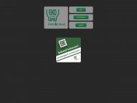 eko-holland.nl