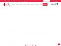 el-tec.nl
