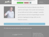 elarlexmond.nl