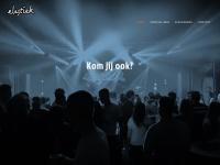 Elastiek: Gratis festival 7,8 en 9 juli — Elastiek Raakt!