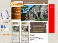 Tamarisk Villages - Tamarisk Villages