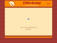 elderkamp.nl