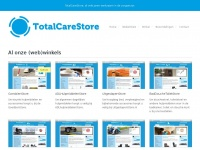 totalcarestore.nl