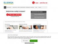 elektricien-assen.nl