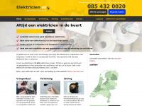 elektricien.nl