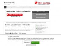 elektricien-venlo.nl
