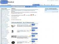 Elektronicawereld.nl