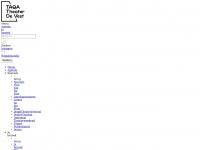 theaterdevest.nl
