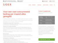 sider.nl
