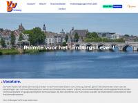 VVD Limburg |