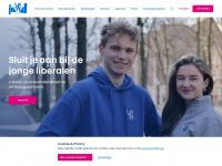 jovd.nl