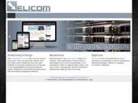 elicom.nl
