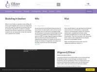 elikser.nl