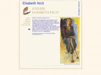elisabeth-fecit.nl