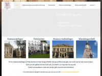 elisabeths.nl