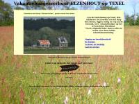 elzenhout.nl