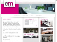 em-interieurmakers.nl