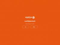 emelisse.nl