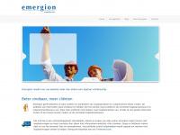 emergion.nl