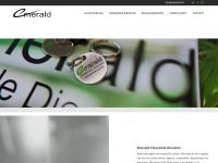 emerald.nl