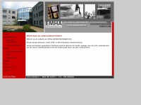 Emha-administratiekantoor.nl