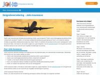 emigratieverzekering.nl