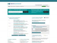 medischevacaturebank.nl