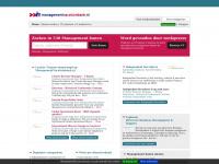 managementvacaturebank.nl