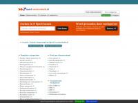 sport-vacaturebank.nl