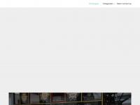 emielschoonen.nl