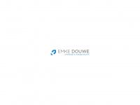 emkedouwe.nl