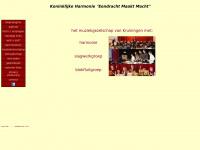 emm-muziek.nl