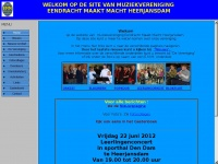 emm-heerjansdam.nl