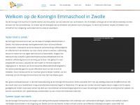 emmadaltonschool.nl