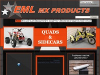 eml-mxproducts.nl