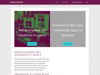 emma-design.nl