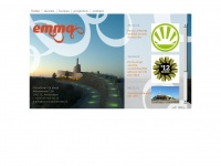 emma-architecten.nl