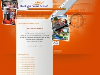 emmaschoolkampen.nl