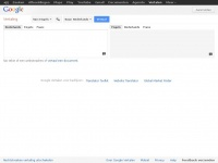 translate.google.de