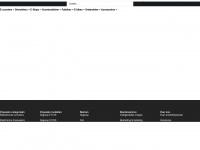 emobilitycenter.nl