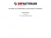 empbatterijen.nl