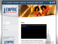 empire-entertainment.nl