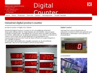 digitalcounter.eu