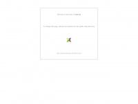 emst.nl