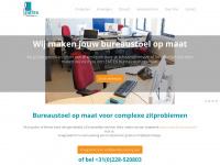 emtek.nl